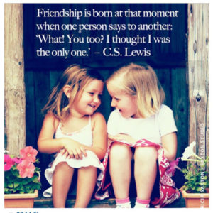 friendship-is-born-at-that-moment-when-one-person-says-to-another-what-you-too-i-thought-i-was-the-only-one